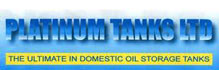 Platinum Oil Tanks Brochure